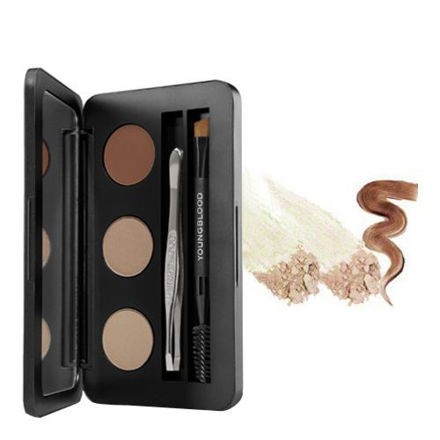 Picture of Brow ARTISTE Palette- Blonde