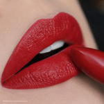 Picture of Lipstick - Vixen