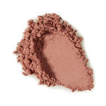 Picture of Crushed Mineral Blush - Rouge