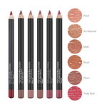 Picture of Lip pencils - Plum