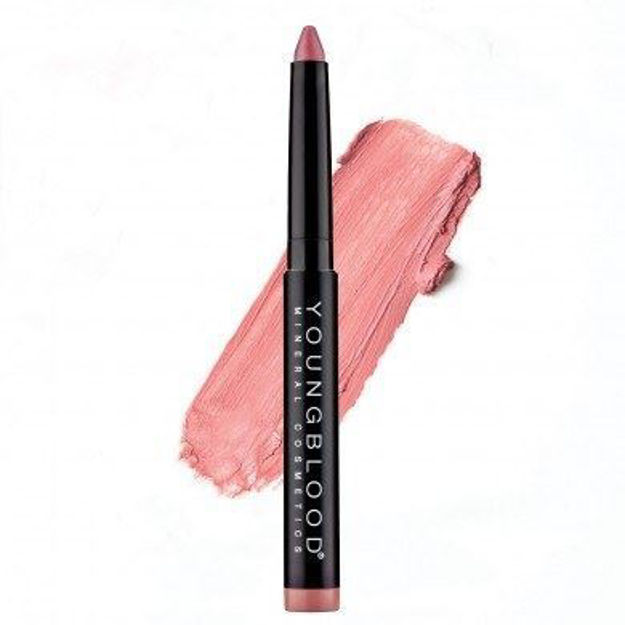 Picture of Color-Crays Matte Lip Crayon - Angeleno