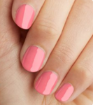 Picture of Jessica Nail Colour - 336 Flirty
