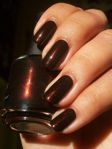 Picture of Jessica Nail Color - 531 Grecian Touch
