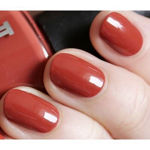 Picture of Jessica Nail Colour - 1118 Tangled  Secrets
