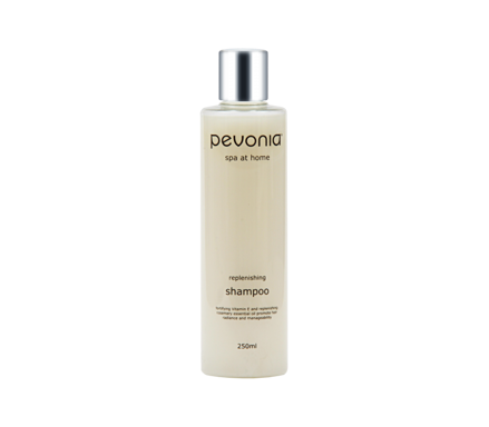 Picture of Replenishing Shampoo - 250ml