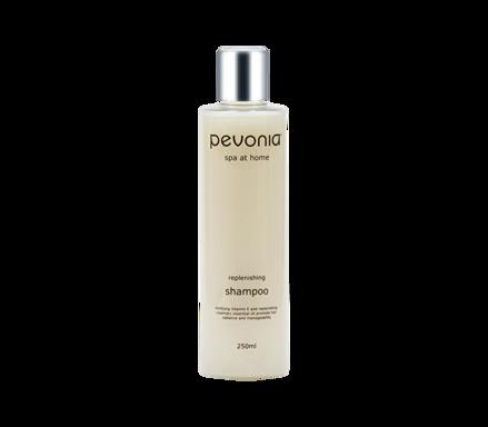 Picture of Replenishing Shampoo - 250ml