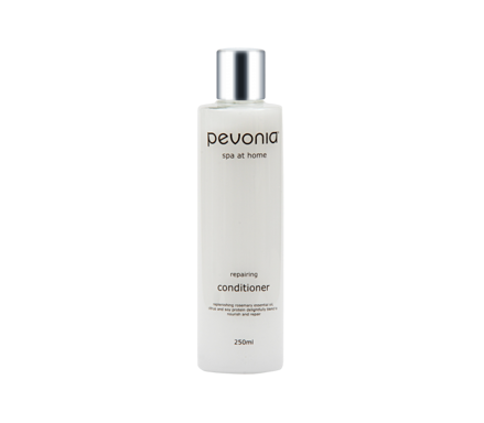 Picture of Repairing Conditioner - 250ml