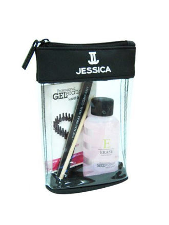 Picture of Jessica GELeration Removal  Kit