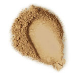 Picture of Loose Mineral Foundation - Fawn