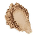 Picture of Loose Mineral Foundation - Sunglow