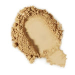 Picture of Loose Mineral Foundation - Tawnee