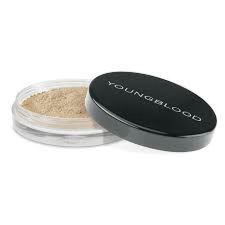 Picture of Loose Mineral Foundation - Soft Beige