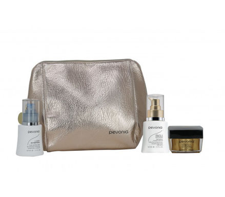 Picture of All I want for Christmas - the ultimate gem in anti-ageing