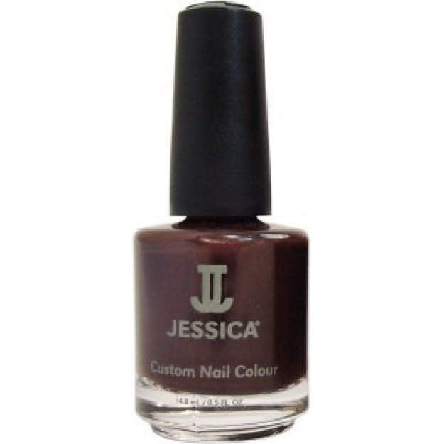 Picture of Jessica Nail Colour - 532 Mystical Magic