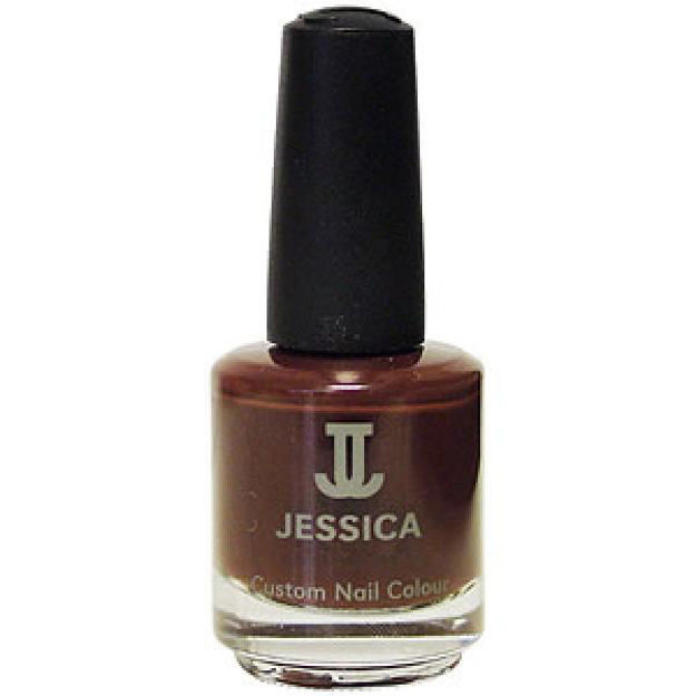 Picture of Jessica Nail Color - 437 Double Dipped