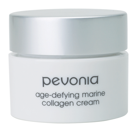 Picture of Marine Collagen Cream - 50ml