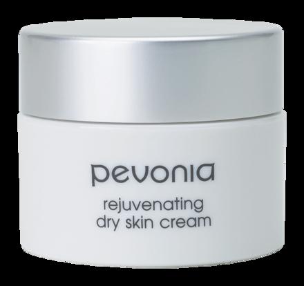 Picture of Rejuvenating Dry Skin Cream 20ml