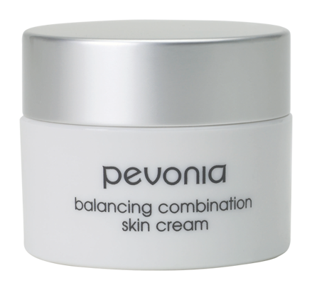 Picture of Combination Skin Cream - 20g