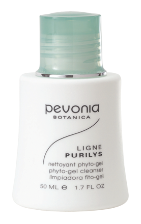 Picture of Phyto Gel Cleanser - 50ml