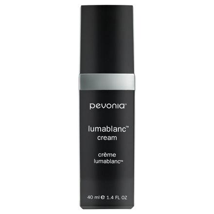 Picture of Lumablanc Cream