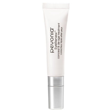 Picture of Eye Renew Conceal and De-Age