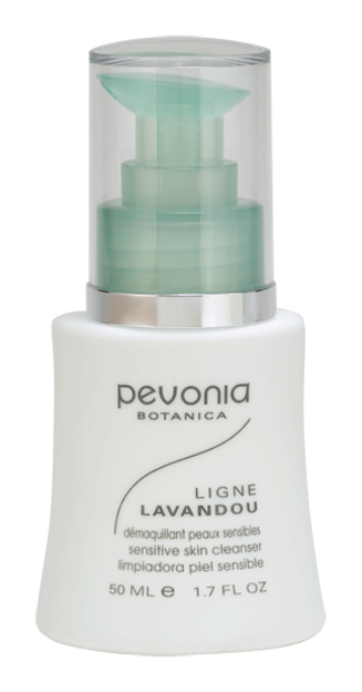 Picture of Sensitive Skin Cleanser - 50ml