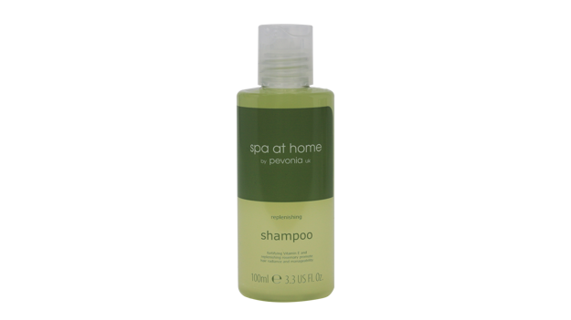 Picture of Replenishing Shampoo - 100ml