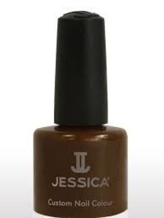Picture of Jessica Nail Color - 688 Wild Thing