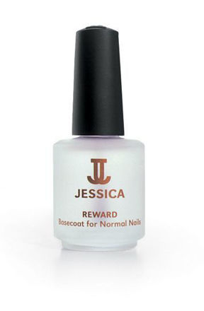 Picture of Jessica - Reward