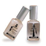 Picture of Diamonds Base Coat - Endurance