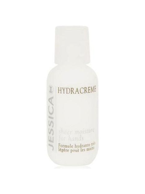 Picture of Hydracreme - 2floz