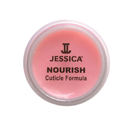 Picture of Nourish cuticule -  0.25oz - pot