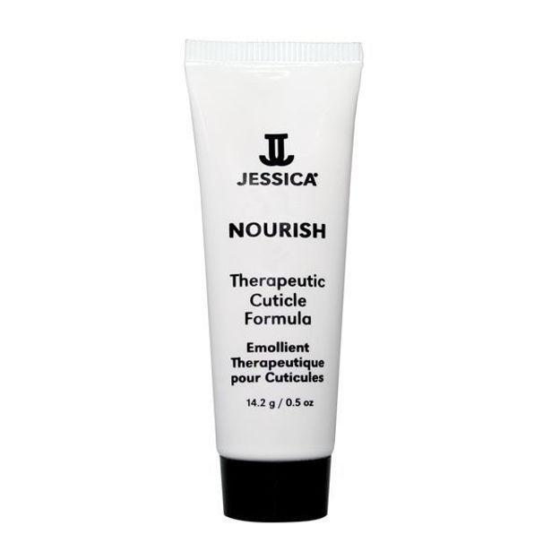 Picture of Nourish - 14.2g/0.5oz Tube