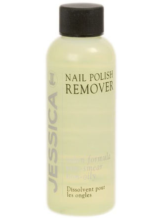Picture of Nail Polish Remover 4oz